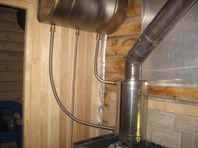 Самоварные теплообменники для бани Уплотнения теплообменника Tranter GLP 230 Набережные Челны