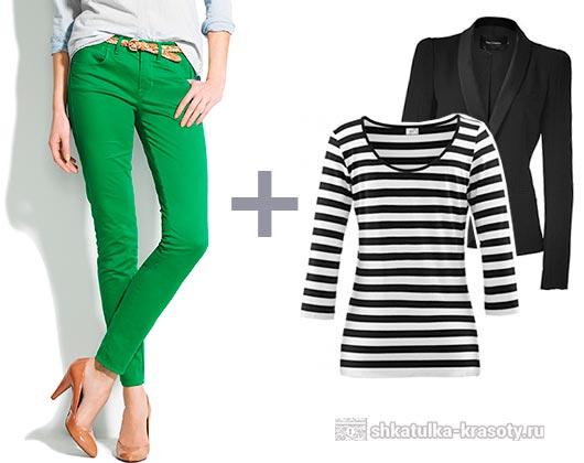 ... сьогоднішні шкіряні штани перевершили типовий вигляд худих джинсів.  Сумки з мішкуватою шкіри дуже модні b5c6fb2f0219d